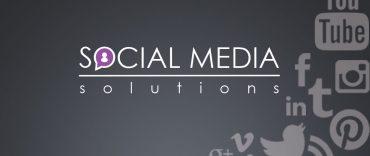 Social Media Solutions Gets a Major Upgrade