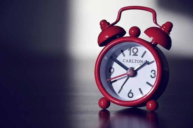 outsourcing-time-difference